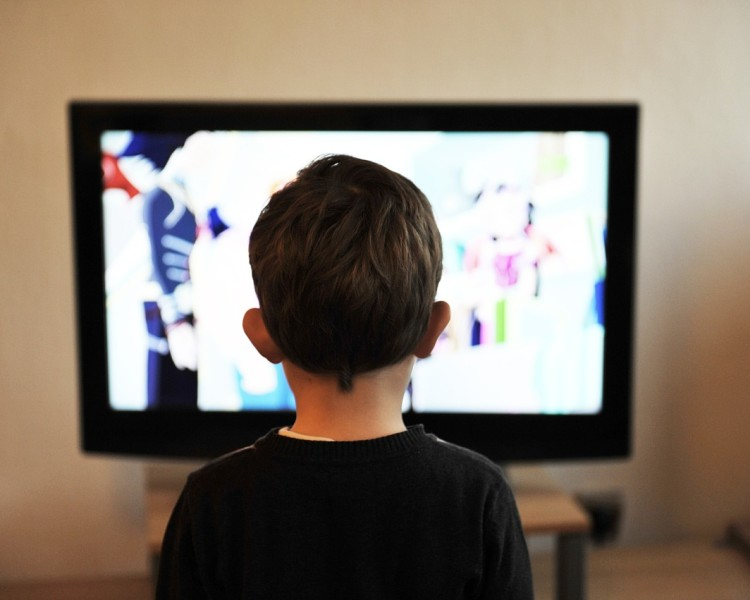 Fernseh-Beiträge, die Sarah Lindner realisiert hat