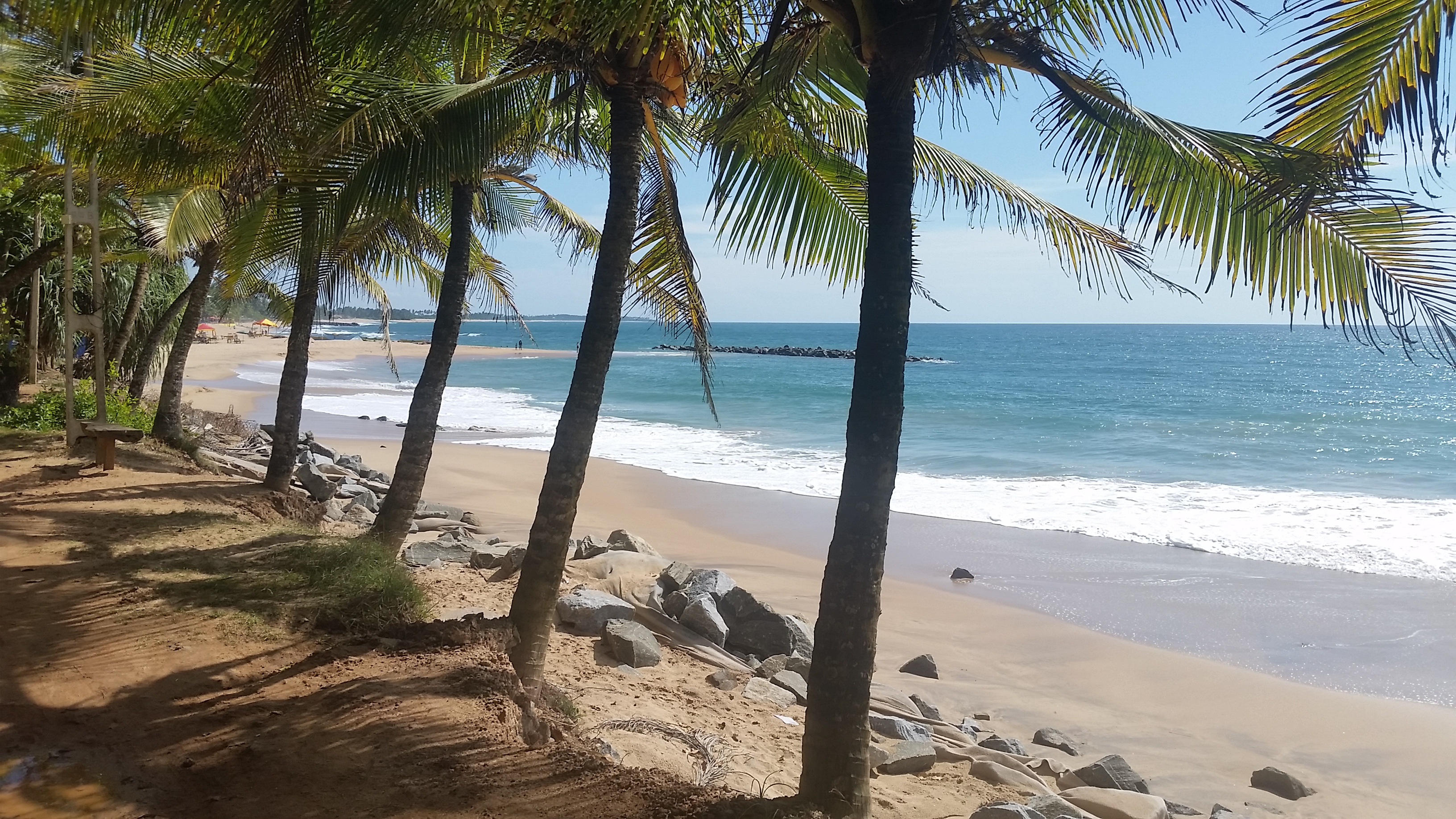 Sri Lanka in 3 weeks: Travel Recommendations (with Video)