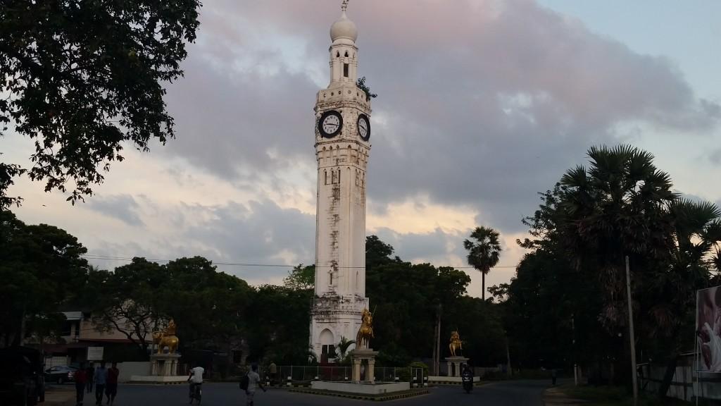 20160115_180139_not so interesting Jaffna
