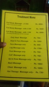 20160117_172958_massage prizes Trinco