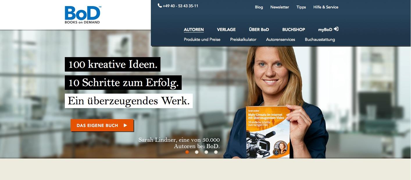 BOD-Kampagne_Sarah Lindner