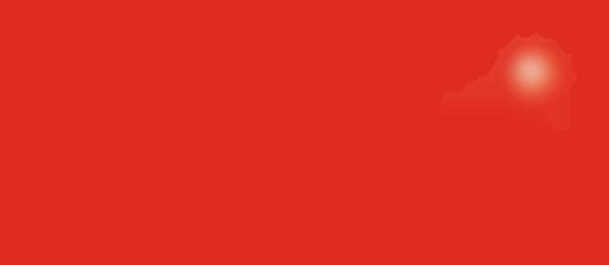 SarahLindner.com