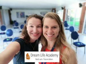 Dream Life Academy